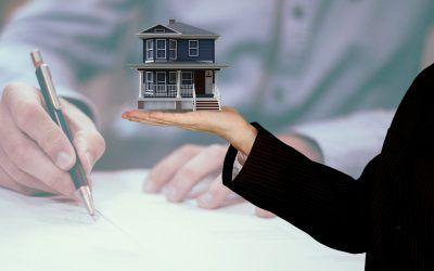 El sector inmobiliario un desafío