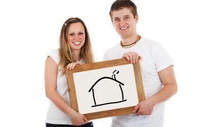 Que ocurre en el mercado inmobiliario